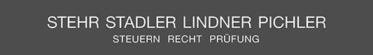 Stehr & Stadler Steuerberater Bad Tölz